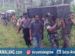 dusun-jeruk-desa-surenlor-kecamatan-bendungan-kabupaten-trenggalek_20180305_192903.jpg