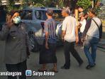 dusun-ngedangan-desa-jenggolo-kecamatan-jenu-kabupaten-tuban_20181022_190036.jpg