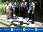 dusun-ringinrejo-desa-tiru-lor-kecamatan-gurah-kabupaten-kediri_20180220_163941.jpg