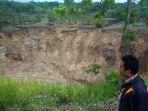 dusun-serpeng-wetan-desa-pacarejo-kecamatan-semanu-gunungkidul-yogyakarta_20180122_214128.jpg