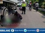 dusun-sumberayu-desa-pamotan-kecamatan-dampit-kabupaten-malang.jpg