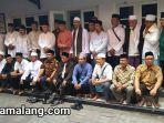 dzuriyah-nahdlatul-ulama-jombang-pilpres_20181024_183016.jpg