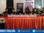 earth-hour-kota-malang_20170323_144500.jpg