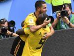 eden-hazard-dipeluk-romelu-lukaku-seusai-mencetak-gol-bagi-belgia-ke-gawang-tunisia_20180624_004046.jpg
