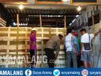 eksekuti-tanah-di-tulungagung_20181101_135346.jpg
