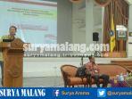 eksistensi-perbankan-dalam-meningkatkan-perekonomian-indonesia-di-era-global-di-unikama_20170427_145732.jpg
