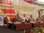 ekspatriat-di-jatim-perkawinan-campur-perca-indonesia-hotel-garden-palace-surabaya.jpg