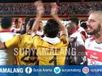 ekspresi-pemain-madura-united-usai-mengalahkan-arema-fc-2-0_20170911_202108.jpg