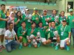 emas-tenis-lapangan_20160924_090804.jpg