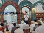 emil-dardak-masjid-agung-jami-kota-malang.jpg