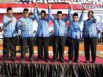 empat-bakal-calon-rektor-universitas-negeri-malang-um_20180822_190315.jpg