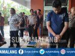 empat-orang-ditangkap-dalam-penggerebekan-home-industri-narkoba-di-jalan-siwalankerto-surabaya.jpg