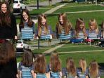 enam-bocah-panjangkan-rambut-untuk-donasi_20170429_090606.jpg