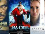 escobar-passangers-dan-film-india-ra-one.jpg