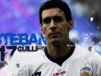 esteban-guillen-mantan-pemain-arema_20180325_183853.jpg