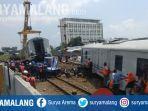 evakuasi-gerbong-kereta-api-yang-berjalan-sendiri-dari-stasiun-malang-ke-stasiun-kotalama.jpg