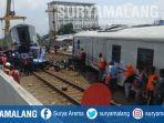 evakuasi-gerbong-kereta-yang-berjalan-sendiri-dari-stasiun-malang-ke-stasiun-kotalama-kota-malang.jpg