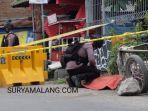 evakuasi-granat-dan-peluru-di-selokan-jalan-pakis-gang-ii-surabaya.jpg