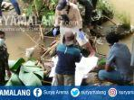 evakuasi-jenazah-adi-36-di-pinggir-sungai-kedung-bantur-kabupaten-malang.jpg
