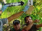 evakuasi-jenazah-eko-cahyono-24-gantung-diri-di-pohon-durian-di-kecamatan-dongko-trenggalek.jpg