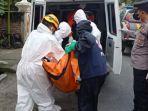 evakuasi-jenazah-kicuk-boyadi-52-di-lingkungan-ngembak-ronowijayan-siman-ponorogo.jpg