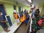 evakuasi-jenazah-nm-di-kelurahan-sambongjaya-kecamatan-mangkubumi-kota-tasikmalaya.jpg