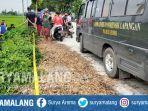 evakuasi-jenazah-nurkholis-31-di-sawah-desa-sidomulyo-kecamatan-purwoasri-kabupaten-kediri.jpg