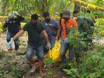 evakuasi-jenazah-rohmansah-33-di-ladang-desa-karanggandu-kecamatan-watulimo-trenggalek.jpg