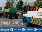 evakuasi-kendaraan-kecelakaan-di-jalan-raya-songsong-kecamatan-singosari-kabupaten-malang.jpg