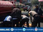 evakuasi-korban-kecelakaan-di-jalan-dr-wahidin-sudirohusodo-kecamatan-kebomas-gresik.jpg