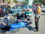 evakuasi-korban-kecelakaandi-jalan-la-sucipto-kota-malang.jpg