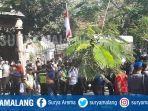 evakuasi-mahasiswa-papua-asrama-surabaya.jpg