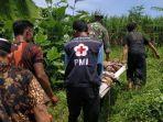 evakuasi-mail-terperosok-di-jurang-sungai-metro-di-desa-karangpandan-pakisaji-kabupaten-malang.jpg
