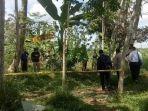 evakuasi-mayat-terbungkus-plastik-di-kabupaten-tanggamus-lampung.jpg
