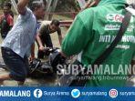 evakuasi-motor-saat-jembatan-babat-penghubung-lamongan-tuban-ambruk_20180417_124201.jpg