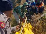 evakuasi-pendaki-hilang-dan-ditemukan-meninggal-di-bondowoso.jpg