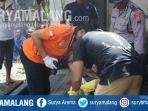 evakuasi-saimun-85-yang-jatuh-di-sumur-rumahnya-di-tulungagung_20180226_142705.jpg