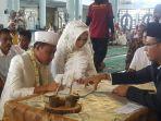 evan-dimas-dan-dewi-zahrani-melangsung-akad-nikah-di-masjid-agung-surabaya.jpg