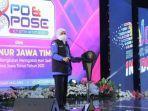 expo-dan-expose-ict-smk-jatim-2021-khofifah-indar-parawansa.jpg