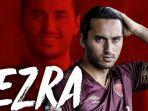 ezra-walian-resmi-berseragam-psm-makassar-dalam-bursa-transfer-liga-1-2019.jpg