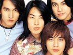 f4-boyband-asal-taiwan-yang-terdiri-dari-jerry-yan-vic-chou-ken-chou-dan-vanness-wu.jpg