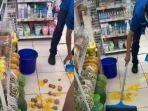 fakta-aksi-karyawan-minimarket-bersihkan-telur-yang-dipecahkan-oleh-pembeli-vira.jpg