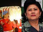 fakta-baru-pemakaman-ani-yudhoyono.jpg