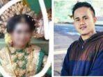 fakta-gadis-14-tahun-tewas-ditusuk-suami-20-kali-setelah-1-bulan-menikah.jpg