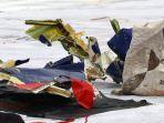 fakta-lain-tragedi-sriwijaya-air-sj-182-tidak-meledak-di-udara-dan-pesawat-utuh-saat-jatuh-ke-air.jpg
