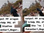 fakta-sebenarnya-satpol-pp-arogan-pada-pkl.jpg