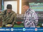 fakultas-agama-islam-universitas-islam-malang-gelar-tasyakuran_20180112_130650.jpg