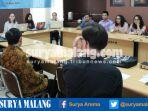 fakultas-hukum-universitas-brawijaya-ub_20170417_122115.jpg