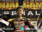 farudila-adam-rider-asli-malang-trial-game-asphalt-tga-2019-seri-keempat.jpg