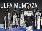 fashion-show-chondra-anindya-batik-busana-spesial-idul-fitri-rancangan-ulfa-mumtaza.jpg
